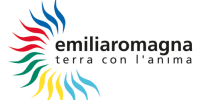 emiliaromagna-logo
