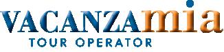 Vacanzamia Tour operator